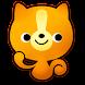 英単語学習アプリ「リピたん」 - Androidアプリ