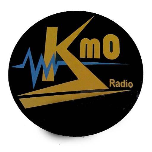 km0radio screenshot 2