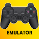 PS2 ISO GAMES FOR ANDROID EMULATOR GUIDE para PC Windows