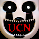 Ultimate Custom Night