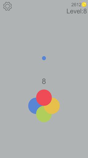 spin the swirls screenshot 2