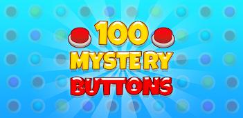 Jugar a 100 Mystery Buttons gratis en la PC, así es como funciona!