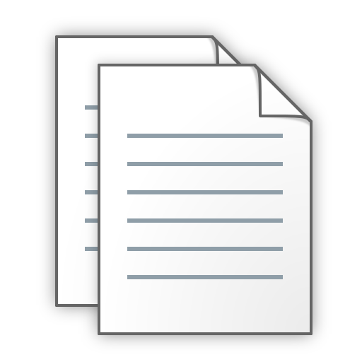 To Clipboard For PC Windows (7, 8, 10 and 10x) & Mac Computer