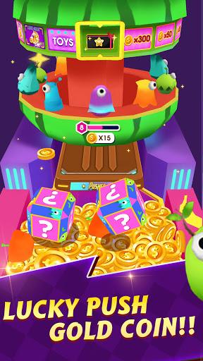 coin pusher - fruit camp 1.0.7 screenshots 5