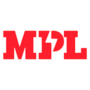 MPL - Earn Money From MPL Games Guide