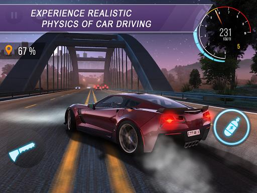 CarX Highway Racing Apkfinish screenshots 14