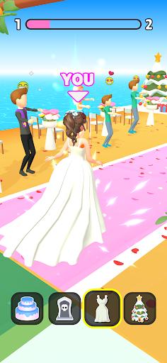 Dress To Impress!  screenshots 4