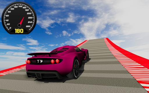 Ramp Car Jump Stunts 1.4 Screenshots 20