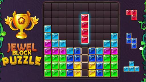 Block Puzzle 2.7 screenshots 5