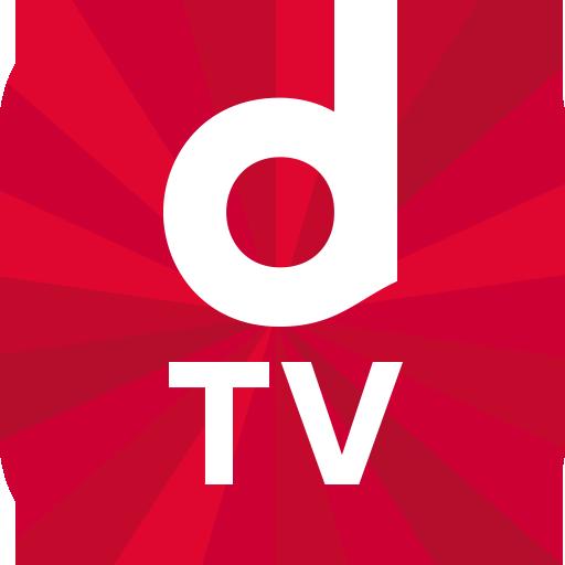 dTV / 映画やドラマ、音楽ライブまで、話題作ゾクゾク追加中!
