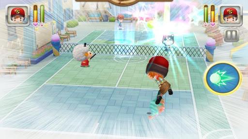 Ace of Tennis  screenshots 12