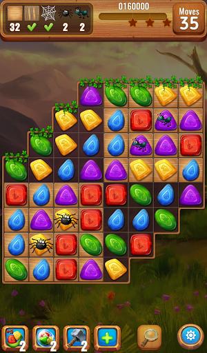 Gems or jewels ? 1.0.250 Screenshots 5