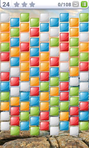 Blocks Breaker: pop all blocks  screenshots 2