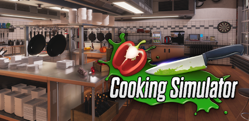 Cooking Simulator Mobile: Kitchen & Cooking Game - Apps on Google Play