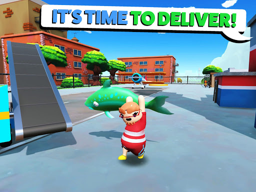 Totally Reliable Delivery Service 1.319 screenshots 13