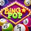 Bingo Pop: Play Live Online