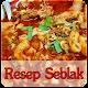 Resep Seblak Enak para PC Windows