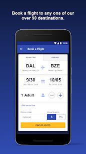 Southwest Airlines Apk Download 2