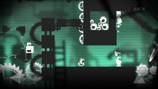 Knuckle Nightmare 1.2 screenshots 1