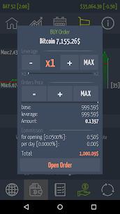 Crypto Market Game Premium Apk 4