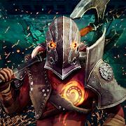 APK Stormborne : Infinity Arena