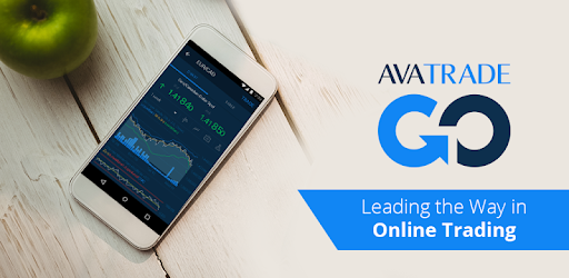 avaTrade-and-vantage-currency-trading