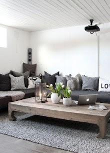 Living Room Ideas 1