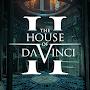 The House of Da Vinci 2 icon