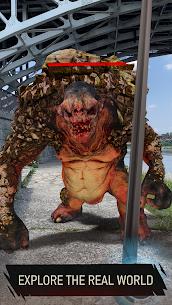 The Witcher: Monster Slayer MOD APK 1.0.23 (God Mode) 11