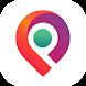 ポスターメーカー - ポスターポスターデザイン - チラシ&広告メーカー, ポスター - Androidアプリ