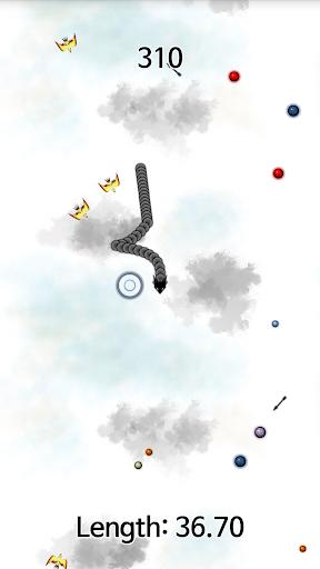 Flying Dragon  screenshots 4