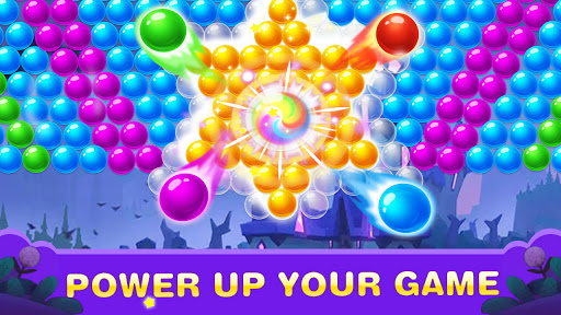 Bubble Shooter Pop 1.0.19 screenshots 2