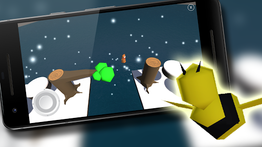honey bear fun screenshot 3
