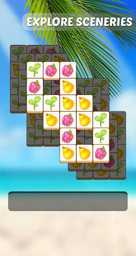 Zen Match apktram screenshots 5