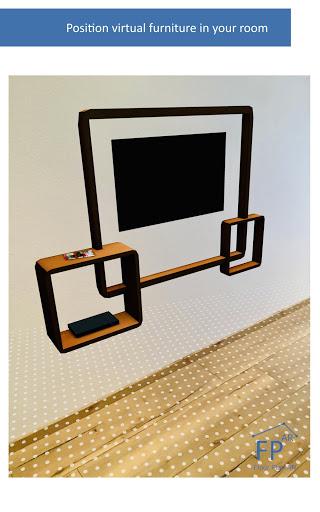 Floor Plan AR   Room Measurement 12.7 Screenshots 23