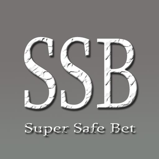 Super bet apk download