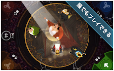 King of Opera - Party Game!のおすすめ画像3