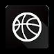 バスケニュース速報〜NBA・Bリーグのニュース〜 - Androidアプリ