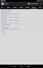 CPU-Z screenshot thumbnail