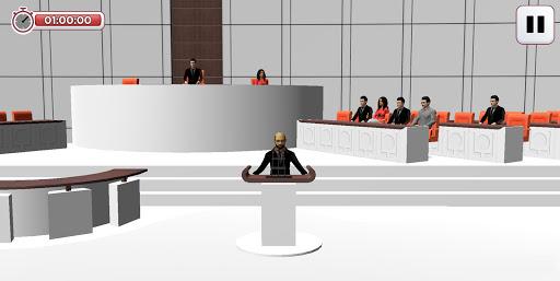 Seu00e7im Oyunu 2 apkpoly screenshots 8