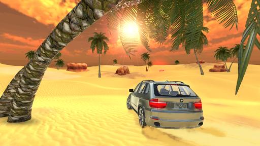 X5 Drift Simulator 1.2 Screenshots 22