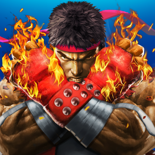 Street Combat Fighting - Kung Fu Attack 4