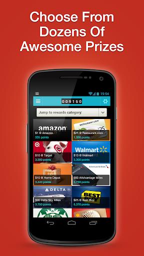 CheckPoints ud83cudfc6 Rewards App 5.33 Screenshots 4