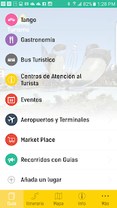 Travel Buenos Aires For Pc | How To Install (Download Windows 7, 8, 10, Mac) 2
