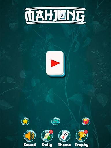 Mahjong 2.7 screenshots 14