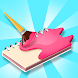 DIY Notebook - Androidアプリ