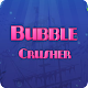 Bubble Crush Shooter 2021 per PC Windows