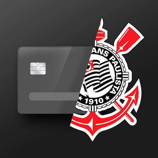 Baixar Cartão do Timão - Corinthians para Android