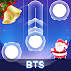 ARMY Piano: Magic Tiles Game For BTS 2020! para PC Windows