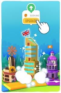Board Kings MOD APK 4.1.0 (Unlimited Money) 2